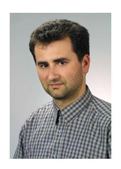 Jerzy Gubernator 3