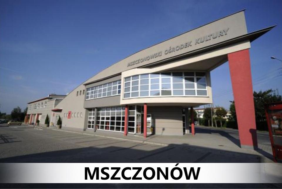 mszczonow2