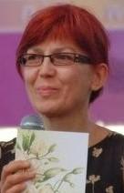 Beata Głowacka