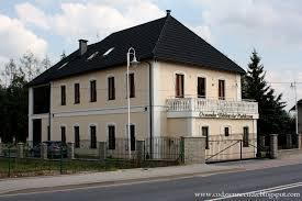 Orawska Biblioteka Publiczna-1