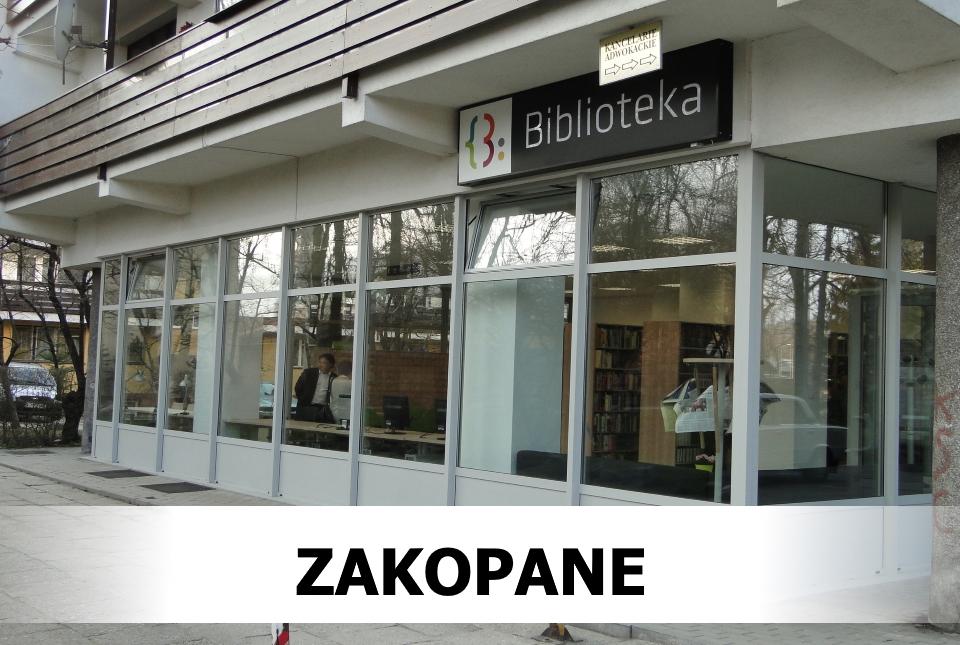 biblioteka - zakopane-NEW