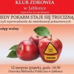KZ-Jabłonka1 — kopia