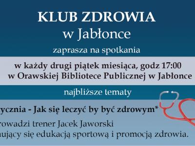 klub-zdrowia-jacek-jaworski