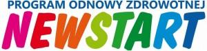 logo-newstart-2017-internet — kopia