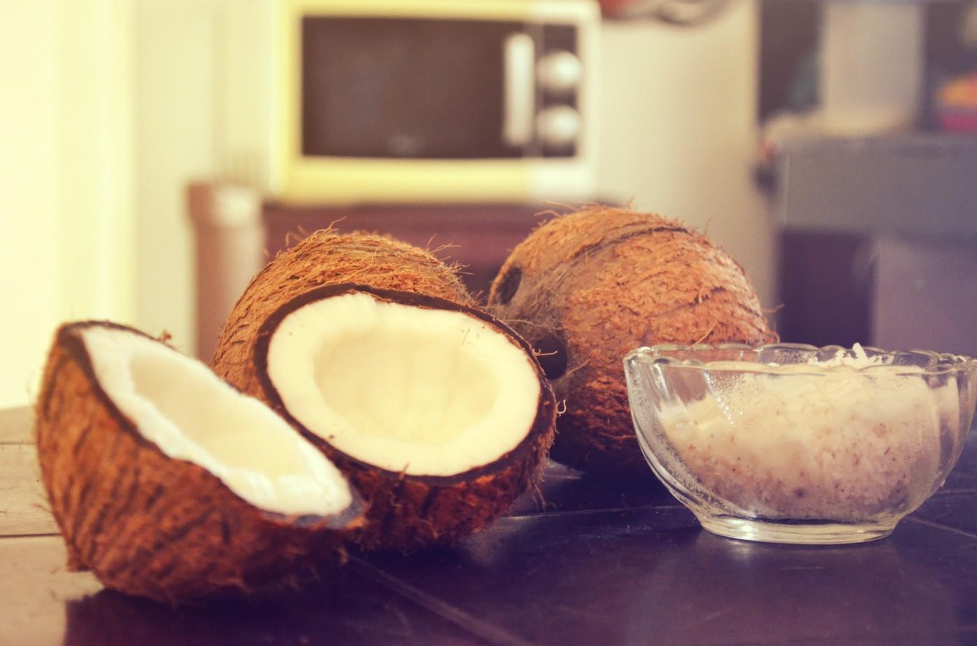 coconuts_high_res