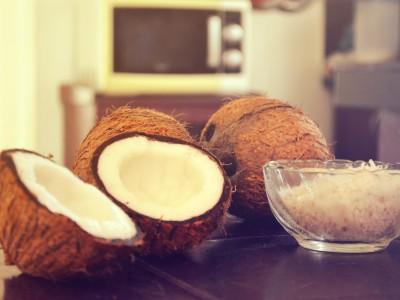coconuts_high_res