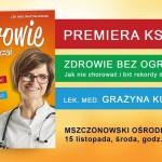 klub-zdrowia-mszczonow