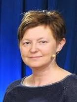 Małgorzata Rykucka