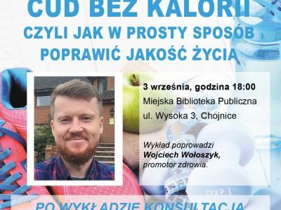 Klub zdrowia wrzesień Chojnice copy