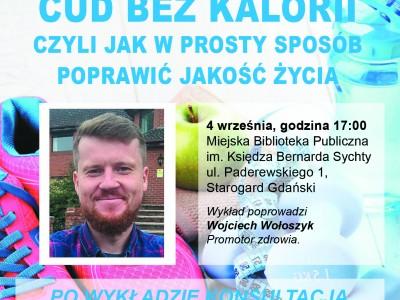 Klub zdrowia wrzesień Starogard copy-1