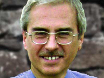Jacek Matter