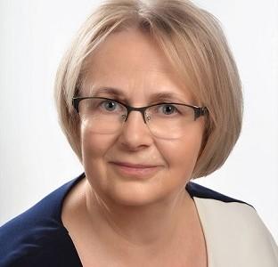 Anna Sonecka Polok (1)