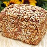 bread-1510298