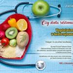 Dieta-roslinna-wydarzenie-v2-1400x930