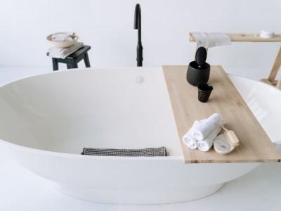 Hydroteraapia